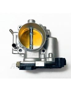 Дроссельная заслонка GM 96817600 (Круз 109лс)