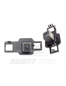 Оригинальная камера Toyota Camry v50-55
