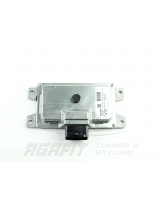 Блок АКПП 310F64BA0A