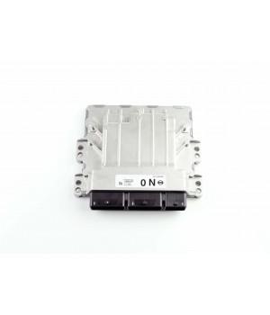 Блок управления двигателем ЭБУ 23710-4ED9B для H5FT
