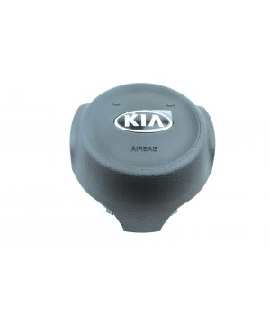 Новая оригинальная подушка безопасности Kia Rio