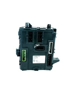 Блок управления кузовным оборудованием BCM 284B1-4CB5C