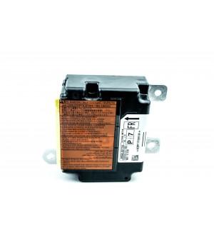 Блок SRS 98820 BK70A