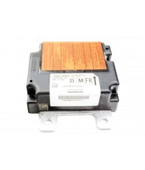 Блок SRS 98820-4DM0A