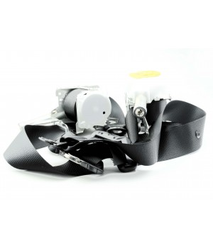 Передние ремни безопасности с пиропатроном  Toyota Camry V70 / RAV4