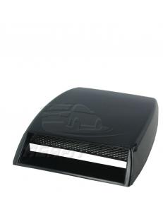 Воздухозаборник на капот или крышу MINI